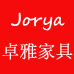 Dongguan Jorya Furniture Co., Ltd.