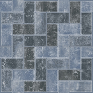 antique(rustic) tile