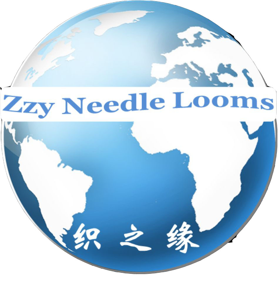 Shenzhen Zhizhiyuan Needle Looms Machinery Co., Ltd.