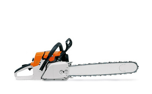 Chain Saw with CE and GS Certification