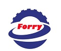 Hubei Forry Environment TECH.Co., Ltd.