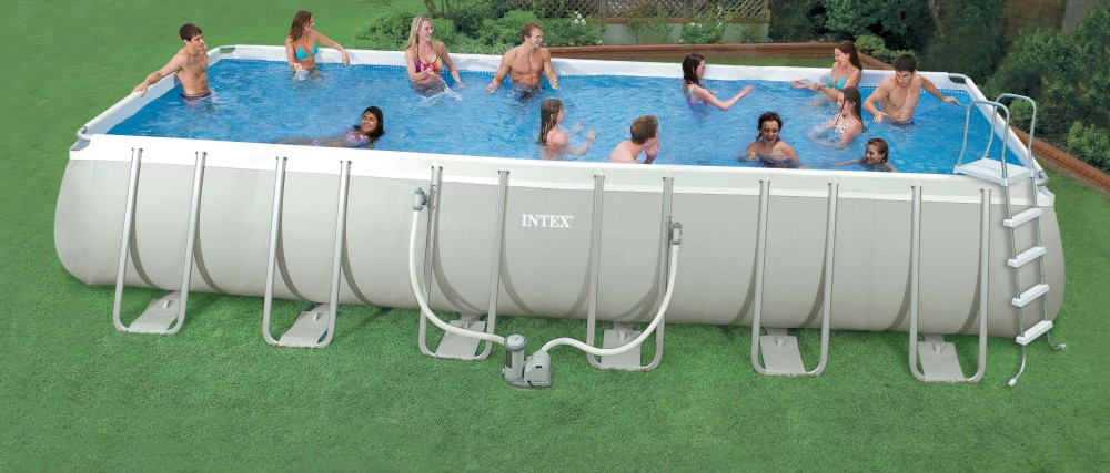 2015 Intex Adult Swimming Pool Baby Pool Purchasing Souring Agent Purchasing