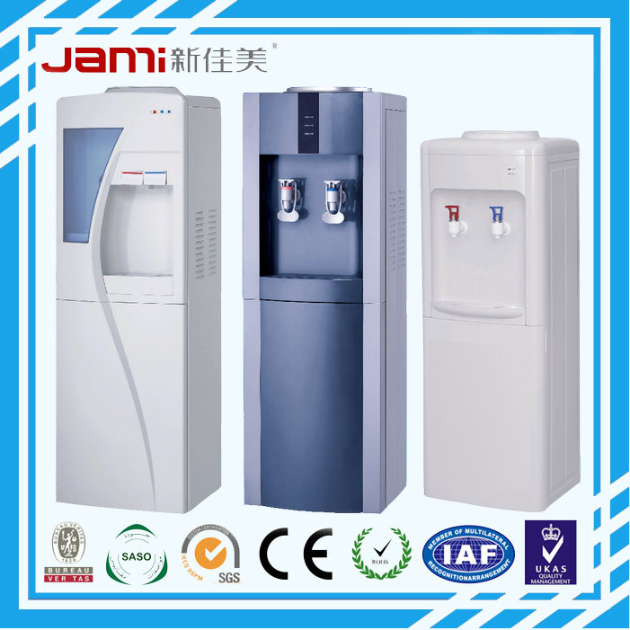 Home use for water dispenser china price