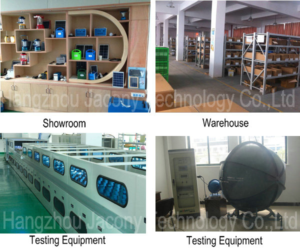 Hangzhou Jacony Technology Co., Ltd.