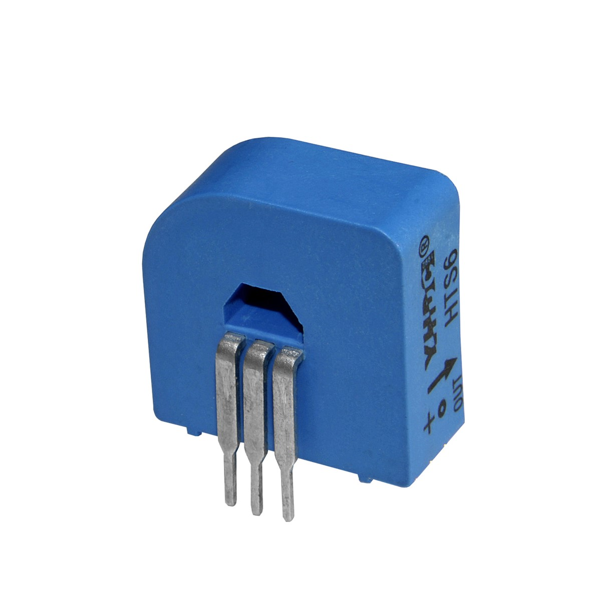Hot Sale Pcb Hall Dc Current Sensor Made In China Purchasing Sensing Relay Circuit