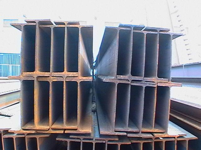 price per kg standard h beam sizes  Steel h beam