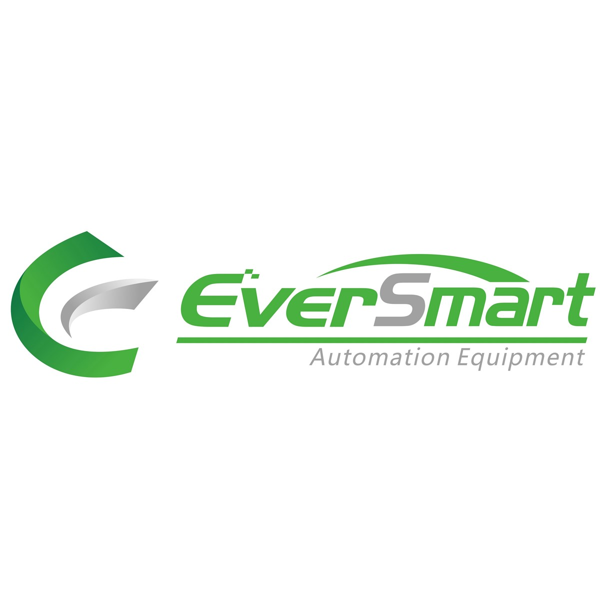 Eversmart Food Machinery Limited