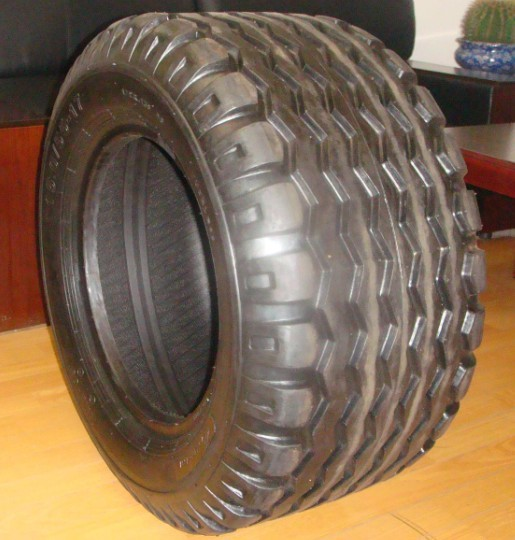 Farm Tire 500/50-17 From China Manufacturer, Manufactory