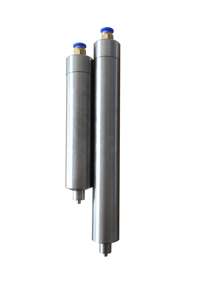 High quality dispensing  syringe barrel