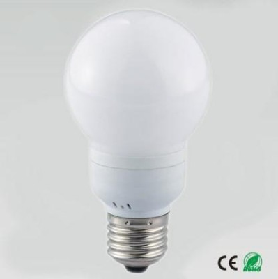 Power(W): 1.1W/1.1W//1.2W/1.3W/1.4W/2.0W,LED QTY: 12LED/15LED/18LED/21LED/24LED/36LED,