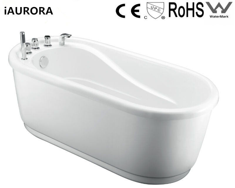 Cheap Prices Indoor Hot Tubs Sale For Sex Massage From China Manufacturer Manufactory Factory And Supplier On Ecvv Com