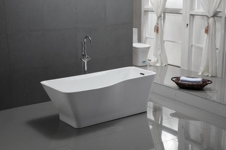 p shape bathtub, shallow bathtub purchasing, souring agent   ECVV ...