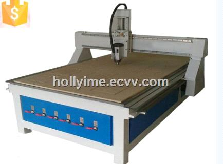 arts crafts china cnc router wooden/stone engraving & cutting equipment for business at home MC 1325