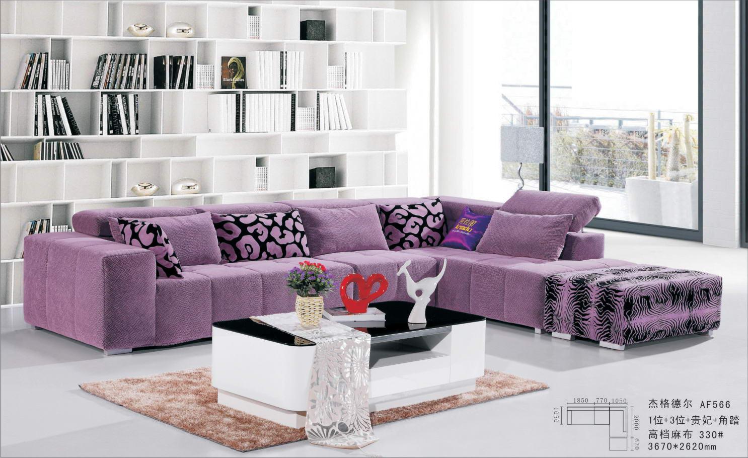 living room fabric comfortable sofa set designs purchasing