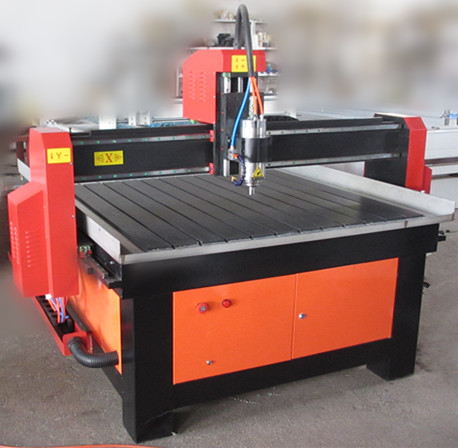 1212 cnc router machine for aluminum,wood,acrylic