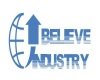 Shanghai Believe Industry Co., Ltd.
