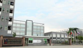 Shenzhen JZD Technology Co., Ltd.