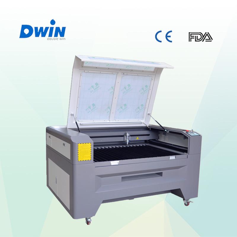 CO2 Laser Engraving & Cutting Machine (DW1610) purchasing ...