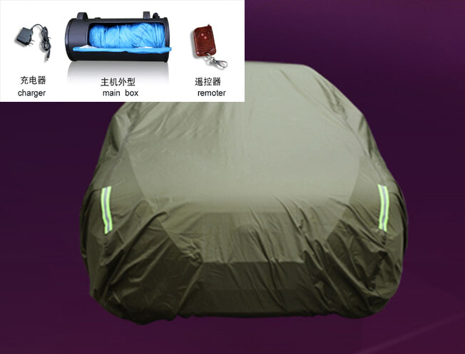 Xiamen Shulilong Car Accessories Co., Ltd.