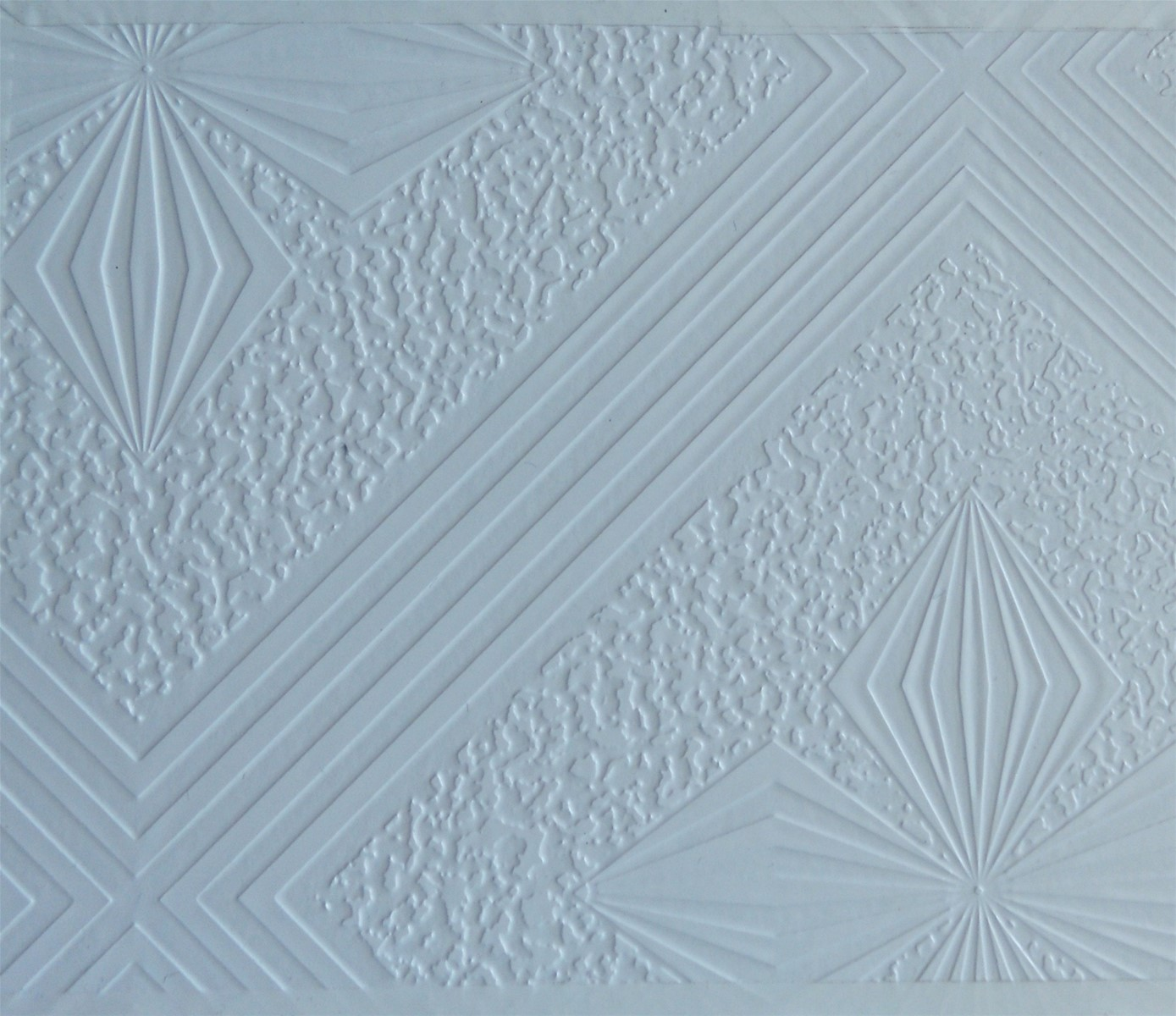 best price gypsum ceiling tile in china cheap building mater