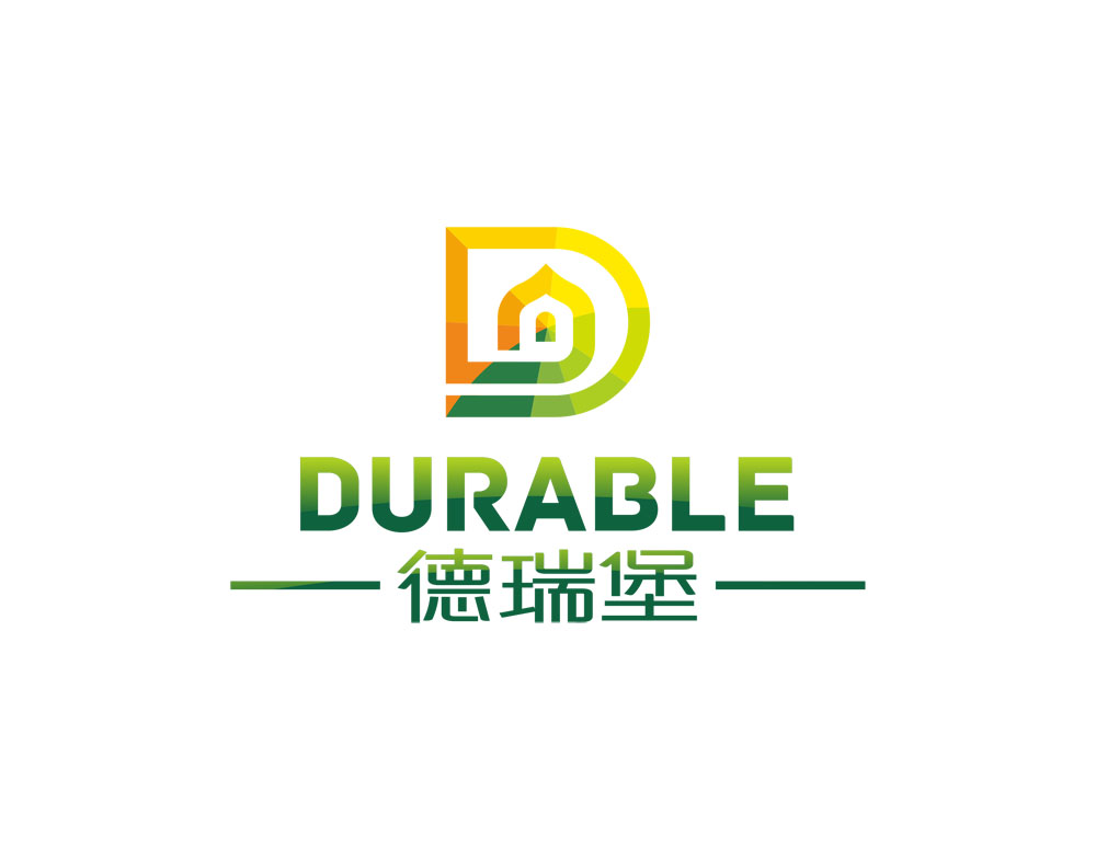 Xuzhou Durable Building Materials Co., Ltd.