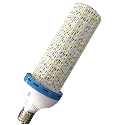 200W High quality E40 LED Corn Light
