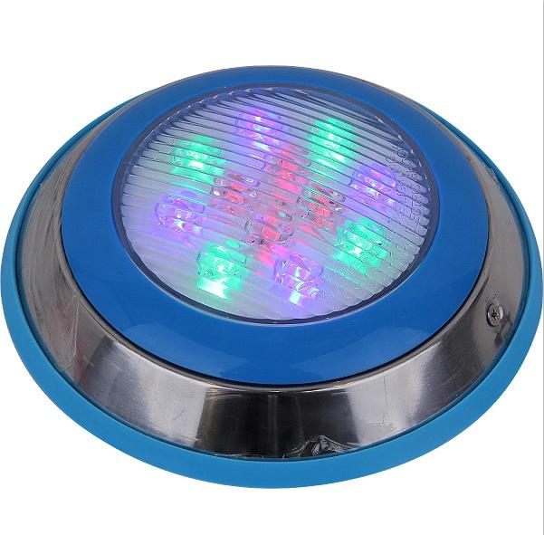 litron brilliance led pool light purchasing souring agent ecvv
