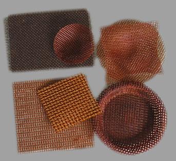 Fiberglass Casting filter Fiberglass Casting filter