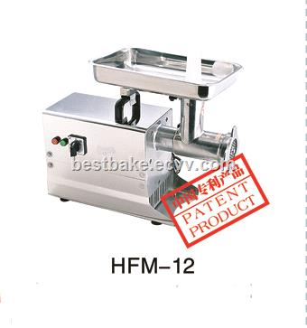 MeatMincerMeatProcessingMachineMeatMachine