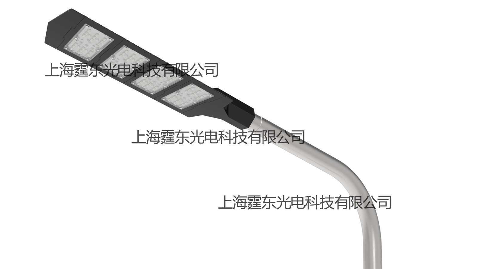 R2011 street light,lighting protection unit,easy installation
