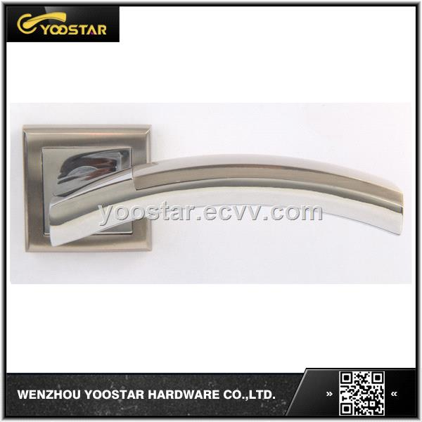 China good quality door handle