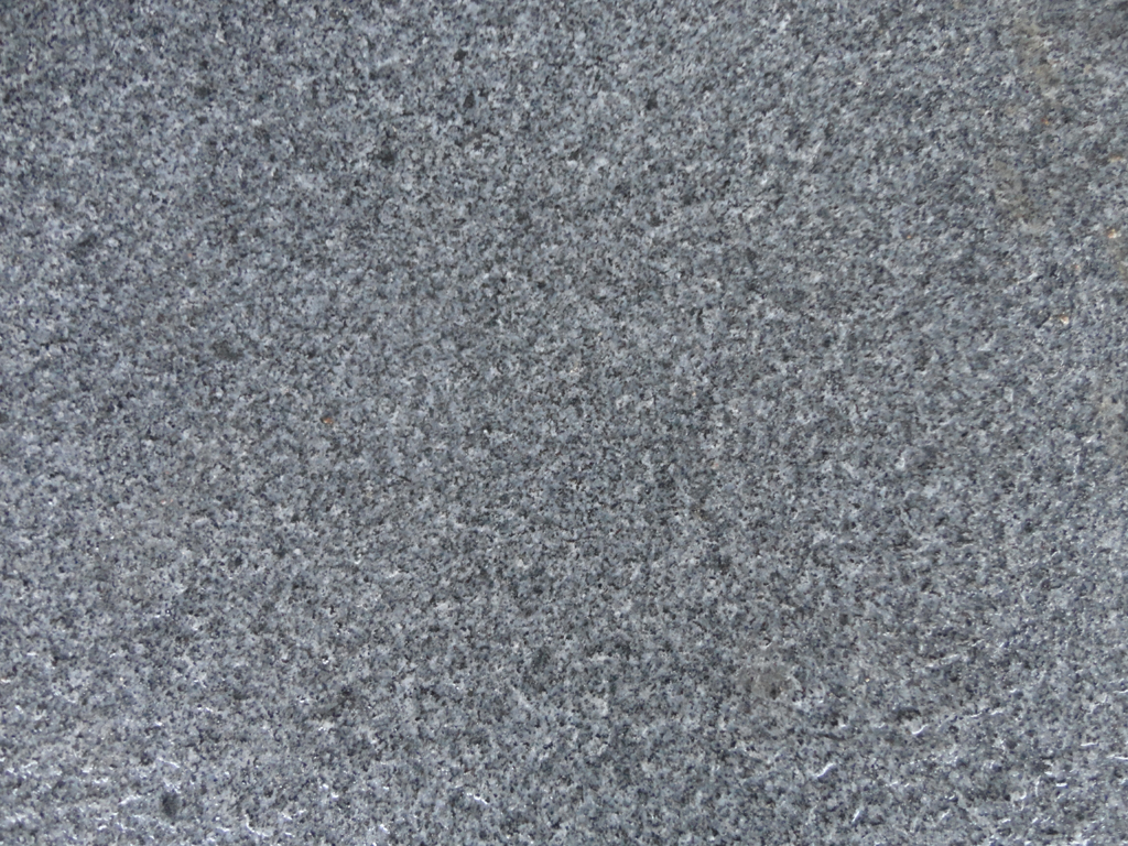Dark Grey Granite----G654 Stairs and Tiles-----Landscape Project