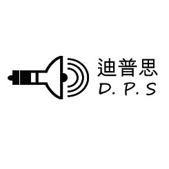 Dipusi Technology Co., Ltd.