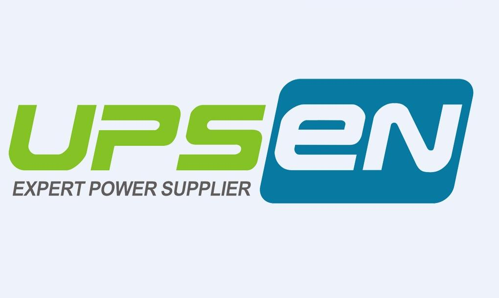 Shenzhen Upsen Electric Co., Ltd.