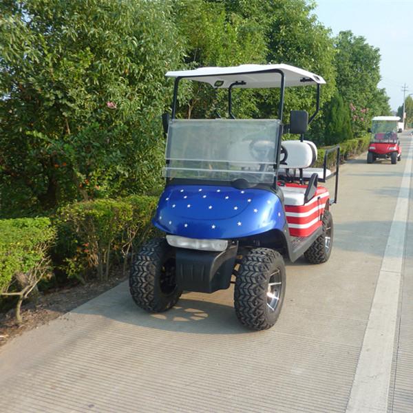 Gas Golf Cart For Sale Gas Golf Cart For Sale By Owner on golf carts junk, golf carts furniture, golf carts auction, golf carts maintenance, golf carts parts breakdown, golf cart wrecks,