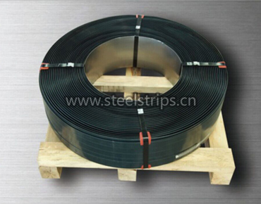 steel strapping,steel strip,steel band