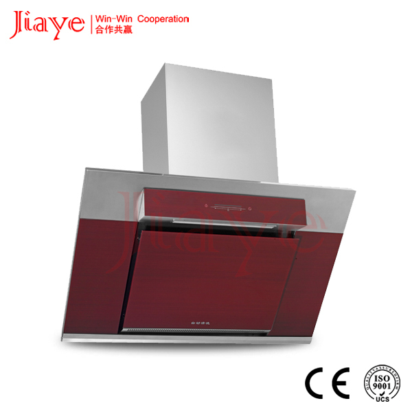 JIAYE Chinese Kitchen Design Model Range Hood/chimney Hood/ Kitchen Hood
