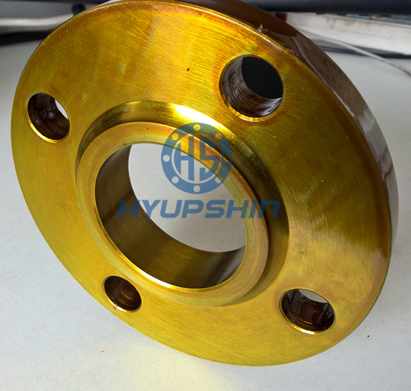 ANSI B16.5 150LB, SLIP ON FLANGE SORF FLANGE, Raised Face