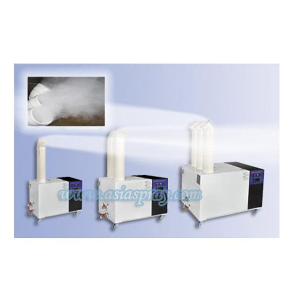 Homedics Ultrasonic Humidifier Reviews