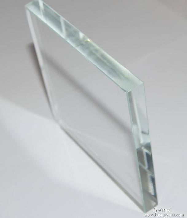 China 2mm3mm 4mm5mm 6mm8mm 10mm 12mm 15mm19mm optiwhite float glass with ISO9001CE