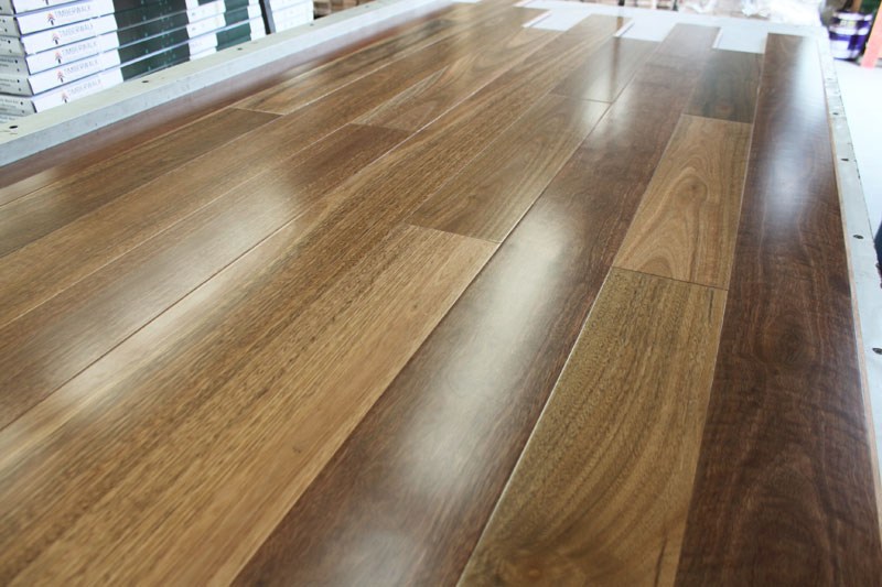 Spotted Gum Timber Flooring Purchasing Souring Agent Ecvv