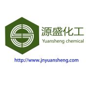 Jinan Yuansheng Chemical Technology Co., Ltd.