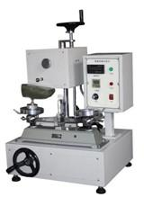 HTX-001 Shoes and Sole Abrasion Test Machine