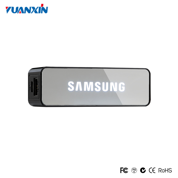 Portable Smart Samsung Battery Power Bank