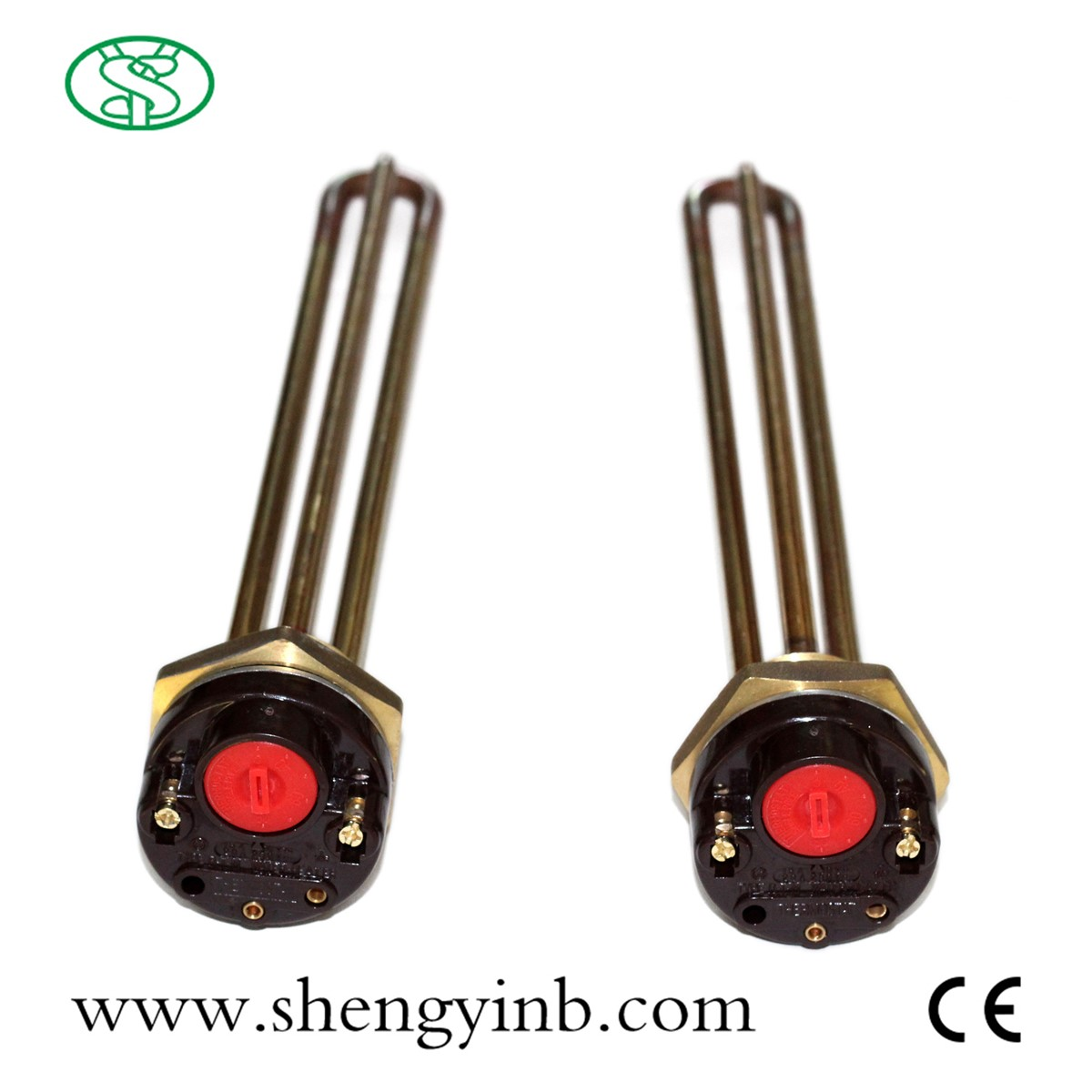 China Manufacturer with main products: Heating Element, Thermostat, Water  Heater Thermometer, Indicator Lamp, Safety Valve