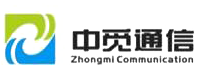 Shanghai Zhongmi Communications Technology Company
