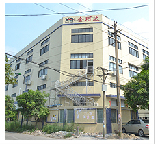 Kingstars Group Co., Ltd.