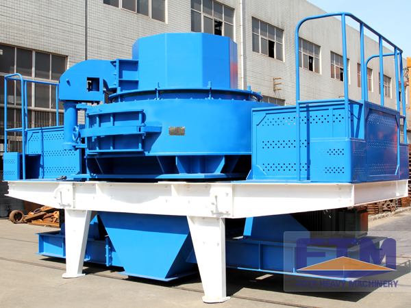 gold fine crusher and artificial sand Process crusher artificial sand or rock sand fine sand crusher small quary dust supplier in chennai gold ore crusher replacement of fine comparison.