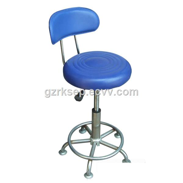 Astonishing 2015 Biobase Laboratory Chairs Stool Chair Cheap Chair From Machost Co Dining Chair Design Ideas Machostcouk