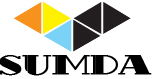 Sumda Packaging Equipment Co., Ltd.